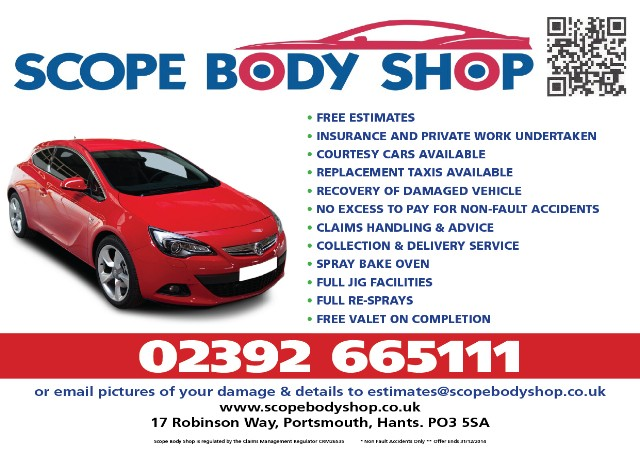 scope body shop leaflets2